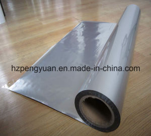 Alu Foil PE for Coating pictures & photos