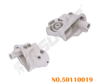 High Quality Electric Fan Joint (50110019-Joint-Fan-No. 11) pictures & photos