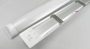 4FT 36W IP44 LED Tri Proof Batten Lamp pictures & photos