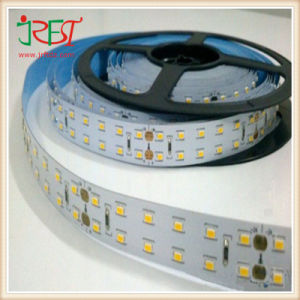 50m Length Heat Dissaption Thermally Adhesive Tape Thermal Double Sided Tape for LED Board pictures & photos