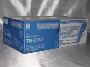 Tn650/ Tn3280/ Tn3290 Originaltoner Cartridge for Brother pictures & photos