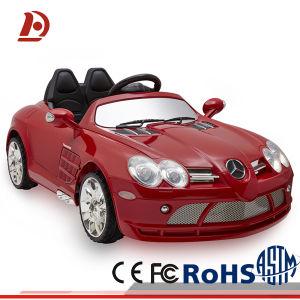 rc car kids electric car for kids