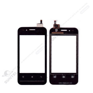 Wholesale Touch Screen Digitizer for Avvio 760 pictures & photos