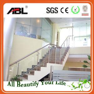 Moden Design Spiral Staircase Dd037 pictures & photos
