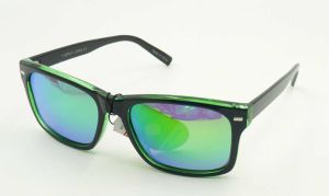 Fg2193 Good Quality Top Hotsale Cheap Sunglasses with Many Colors pictures & photos