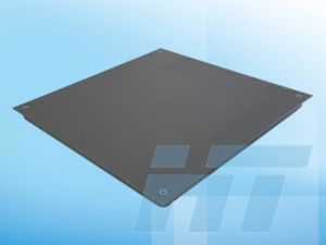 Top Quality Access Floor for Computer Room pictures & photos