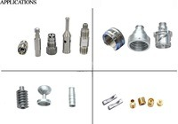 200mm Length Headman Middle East Factory Sale Swiss Type CNC Auto Lathe Machine Bsh205 CNC Lathe Machine pictures & photos