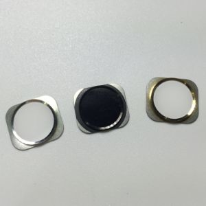 Brand New100% Original Home Button Cap for iPhone5 5s iPhone6 iPhone6 Plus pictures & photos