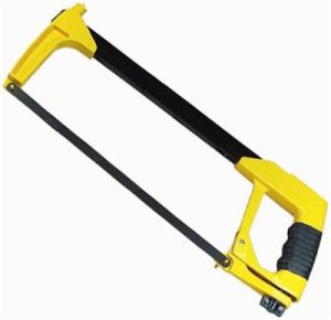 Hacksaw Cushion Grip Hot Sale OEM Gardening / Building Decoration pictures & photos