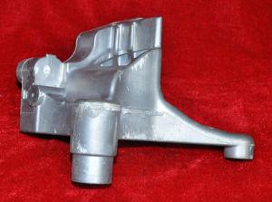 Water Pump Aluminum Die Casting