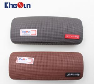 Glasses Case Fasdfg pictures & photos