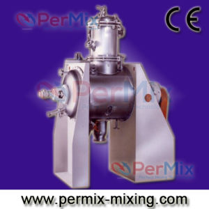 Vacuum Drying Equipment (PerMix, PTP-D) pictures & photos