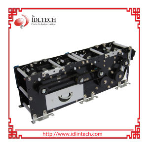 High Quality Parking Double Vehicle Detector pictures & photos