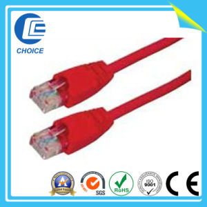 Network Cable (LT0077) pictures & photos