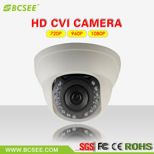 1080P Best Security HD-Ahd CCTV Dome Camera