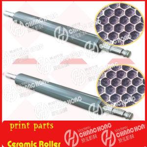 Printing Machine Parts of Ceramic Rollers pictures & photos