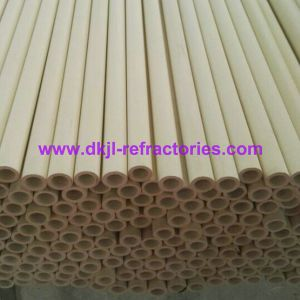 Ceramic Through Rollers for Firing Wall Tile pictures & photos