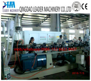 GPPS Diffusion/Diffuser Panel LED Panel Making Machine pictures & photos