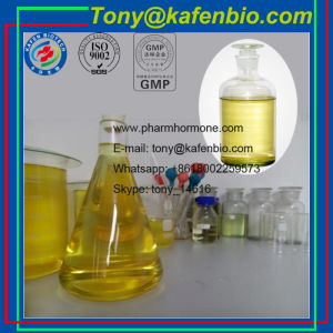 99.5% CAS 90-05-1 Essential Flavor Enhancer Guaiacol