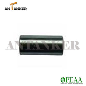 Chain Saw Parts Piston Pin for 530069944 pictures & photos