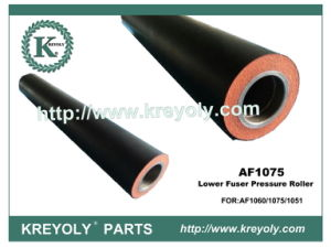 New Arrival AF1075 Lower Fuser Pressure Roller for Ricoh Copier pictures & photos