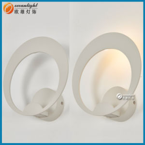 Wall Mounted Light Fittingshotel Wall Light Om81172 pictures & photos