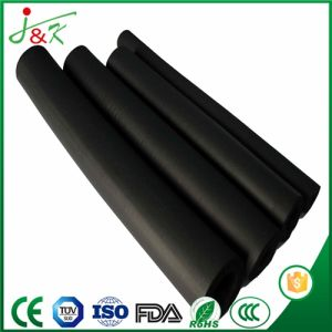 OEM Silicone PVC Rubber Hose Tube Pipe with High Quality pictures & photos