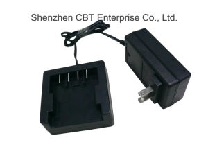 Power Tool Battery Charger for Greenworks G-24 24V Li-ion