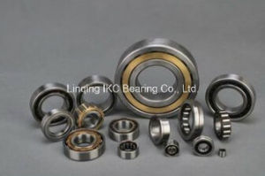High Quality Bearing, Cylindrical Roller Bearing N226, Nu226, Nj226, N326, Nu326, Nj326, Nu2226, Nj2226, Nu2326, Nj2326, Nn3026 pictures & photos