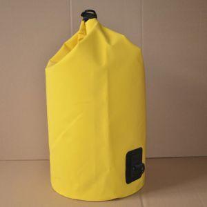 OEM PVC Waterproof Waist Pack Dry Bag