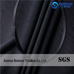 Nylon Spandex Lycra Fabric-Stretch Fabric for Legging pictures & photos
