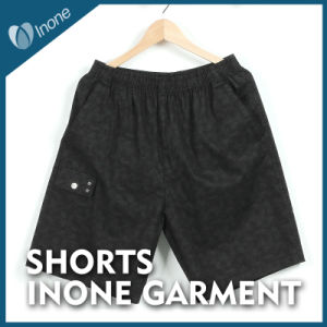 Inone 072 Mens Swim Casual Short Pants Board Shorts
