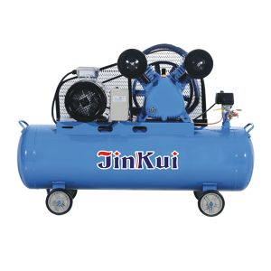 V-0.6/8 High Quality Belt Air Compressor