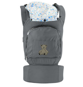 Comfortable High Quality Baby Sling Carrier pictures & photos