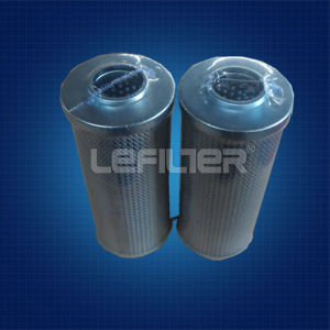 Fax-Bh-400X20 Leemin Filter Element pictures & photos