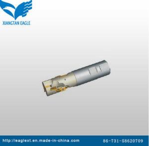Good Sale Square Shoulder Milling Tools (EMP04)