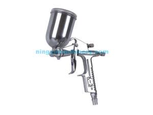 Mini Spray Gun K-3 & K-3A &K-3b pictures & photos