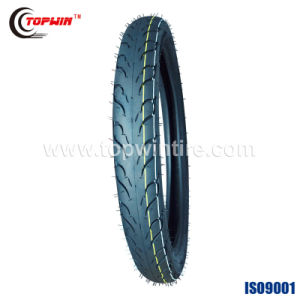 Speed Race Motorcycle Tire 90/90-18 90/90-17 2.75-17 2.75-18