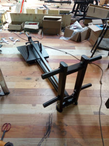 Fitness Equipment/Gym Equipment/T Bar Row pictures & photos
