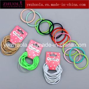 Colorful Hair Accessories for Girls pictures & photos