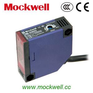 T4m-D30X2 Long Distance Photoelectric Sensor pictures & photos
