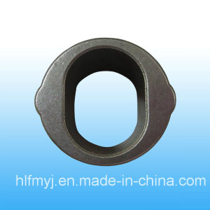 Sintered Ball Bearing for Automobile Steering (HL002036) pictures & photos