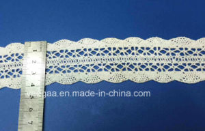 Garment Accessories Fashion Accessories Lace Purfle Lace