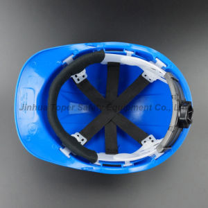 Safety Equipment Head Protection Bike Helmet (SH501) pictures & photos