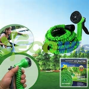 China Manafacturer Magic Garden Hose pictures & photos