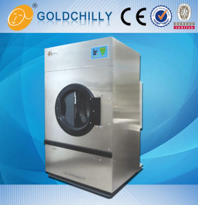 Industrial Clothes Dryer Machine Price pictures & photos