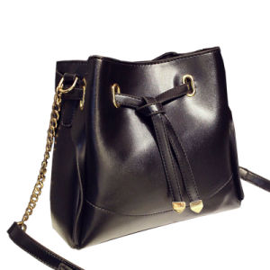 Stylish and Efficient High Quality Women PU Purse (FW022)
