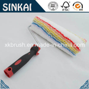 Rubber Roller Brush with Cheap Price for Sales pictures & photos
