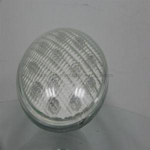 Warm White, Pure White, Cold White PAR56 LED Pool Lamp for Swimming Pool pictures & photos