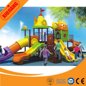 Commercial Pirate Ship Outdoor Playgrounds pictures & photos